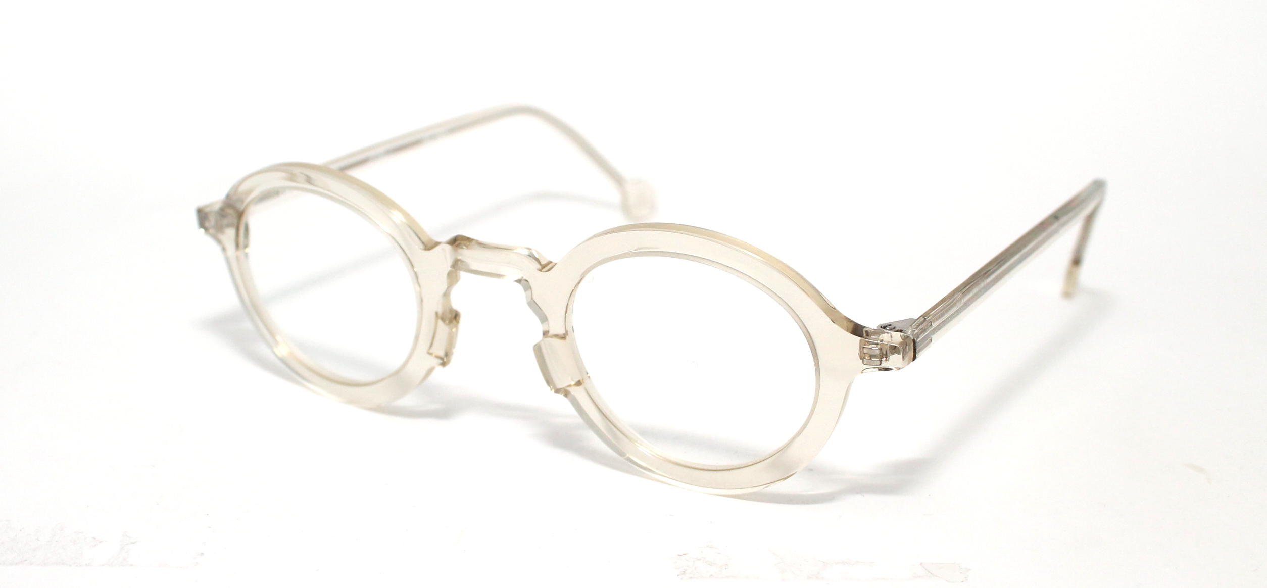 l.a.Eyeworks - Coyote 949