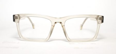 l.a.Eyeworks - Pike 949