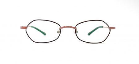 Alfred Kerbs - Chisai Optical 07