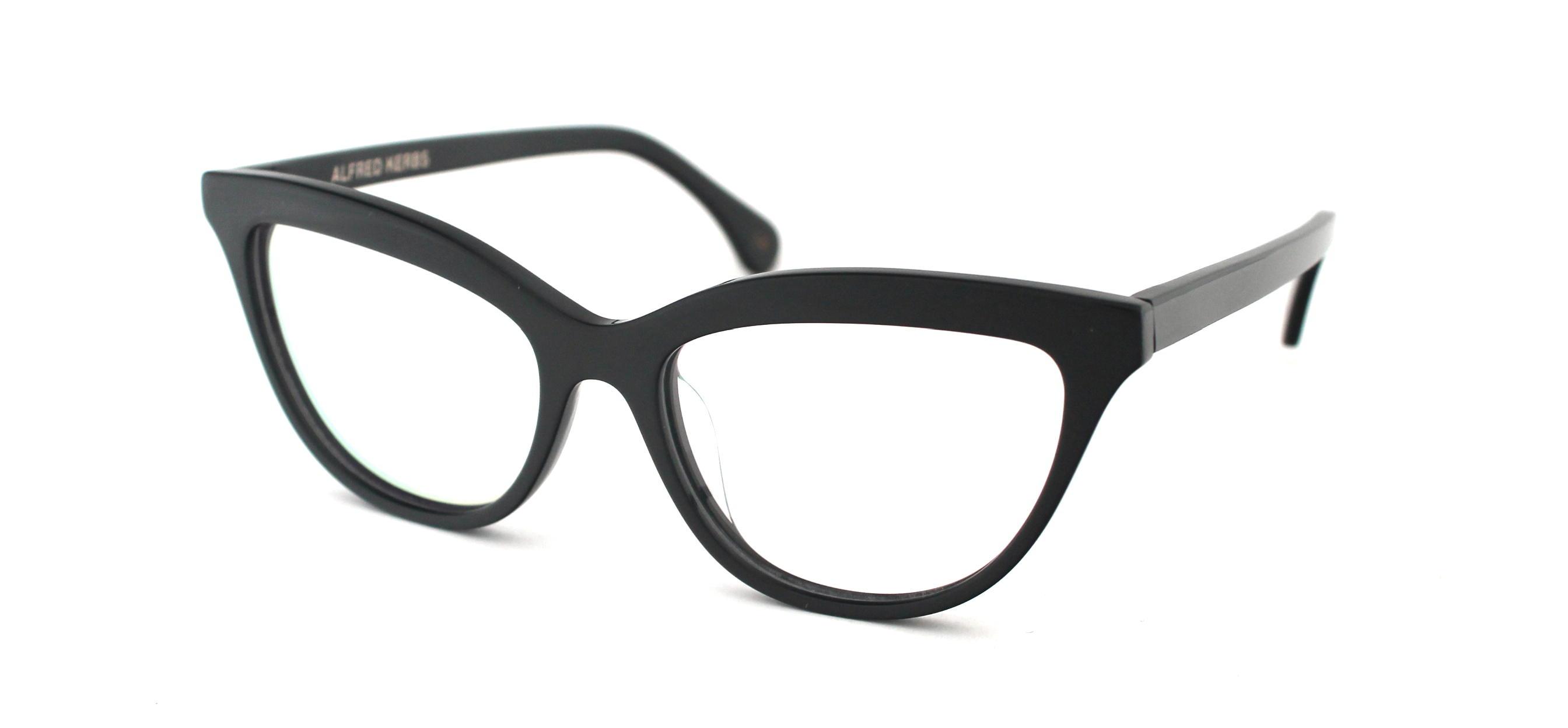 Alfred Kerbs - Deux Optical 01