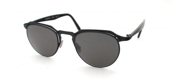 L.G.R - Scorpio Black 22