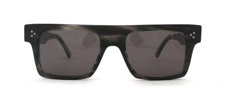 Paulino Spectacles - Luis 1007B