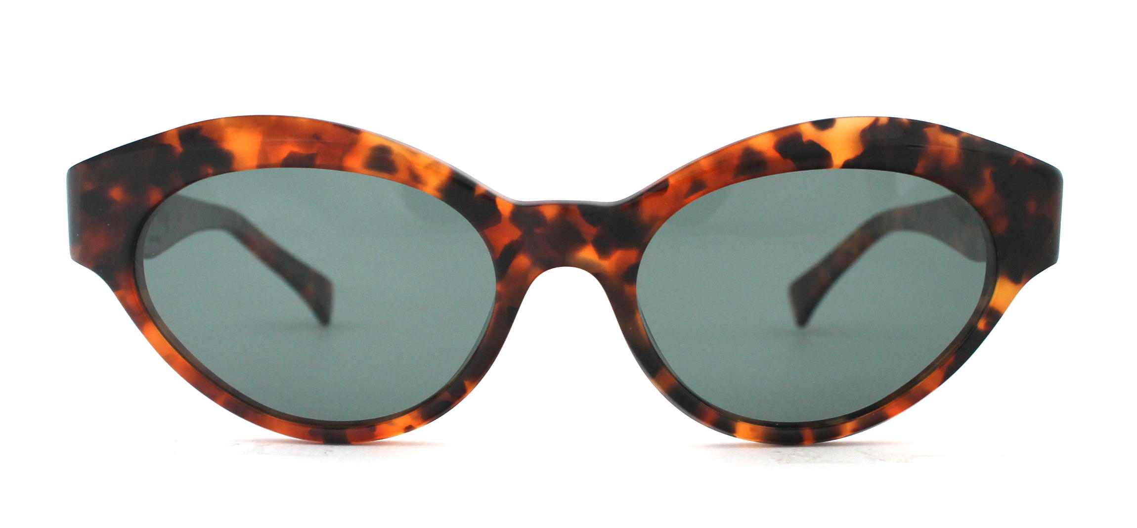 Raen - Veil Jaguar