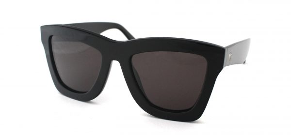 Valley - DB II Gloss Black