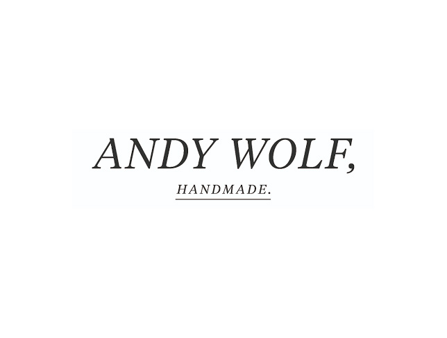 andy_wolf_logo