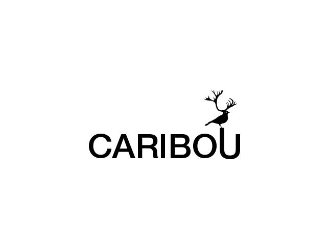 caribou_logo