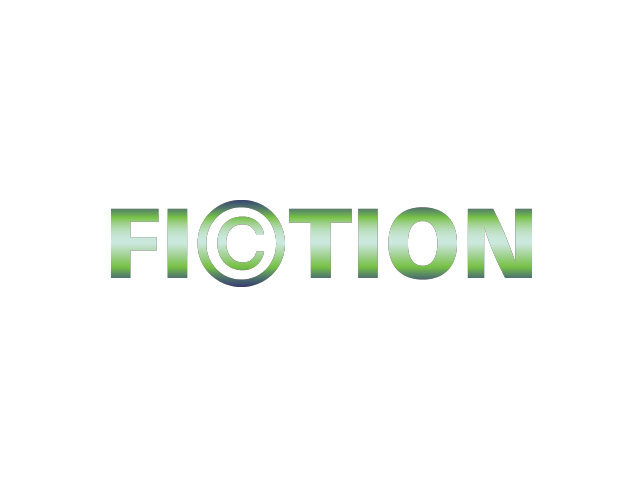 fiction_logo